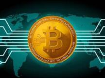 主流经济学家如何看虚拟货币