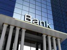 银行热衷拿区块链专利,有何意图?