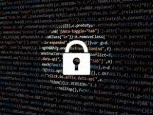 隐私计算大爆发是挑战更是机遇