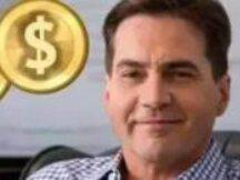 澳本聪赢得针对Bitcoin.org的比特币白皮书版权诉讼