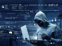 DeFi之道丨Yearn因黑客攻击而损失1100万美元,这是如何发生的?