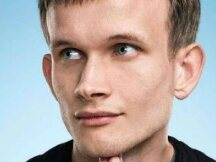 Vitalik Buterin:以太坊进入2.0之后会发什么?
