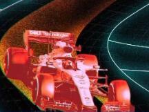 NFT赛道加速,币安智能链BSC抢跑领先,哪些项目值得关注?