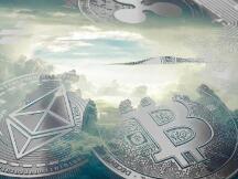 区块链世界,或将从无序转向有序