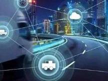 从虚拟货币到区块链:一场思想与技术的化学反应