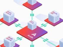 科普 | 让波卡 DeFi  的预言机网关方案更加开放