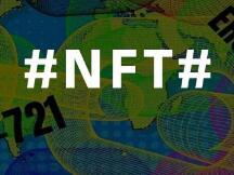 还在抱怨跟不上DeFi?下一个热点NFT已被人挖掘出来了