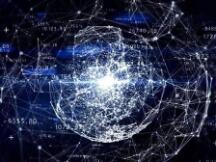 """于佳宁:未来三年实施""""链改""""的实体企业将大量涌现,带动数字资产大爆发"""