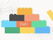 发展至今 DeFi 现状如何?