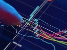 灰度GBTC自2015年来首次出现负溢价 如何解读?