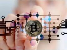 我们被加密数字货币改变的下一个生活方式是什么?