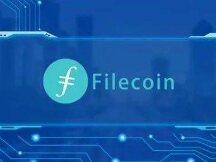 Filecoin即将迎来主网上线一周年