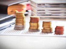 美联储主席:是否应发行数字货币是个很有趣很有挑战性的问题