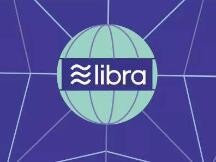 欧盟或拟定加密货币监管制度,涉及 Libra 等全球稳定币