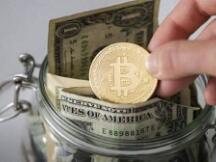 """比特币重回4万美元与赌徒的""""翻倍下注""""模式"""