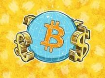 加密货币具有稳定的避险性吗?