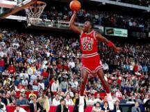 为什么NBA Top Shot的成功难以复制?