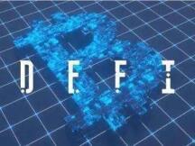 DeFi借贷的操作策略:如何保证长期持有BTC与ETH?