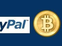 全球电商巨头eBay CEO:比特币将在互联网支付平台扮演重要角色