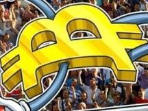 币圈的残酷问题,有人能跑赢比特币吗?