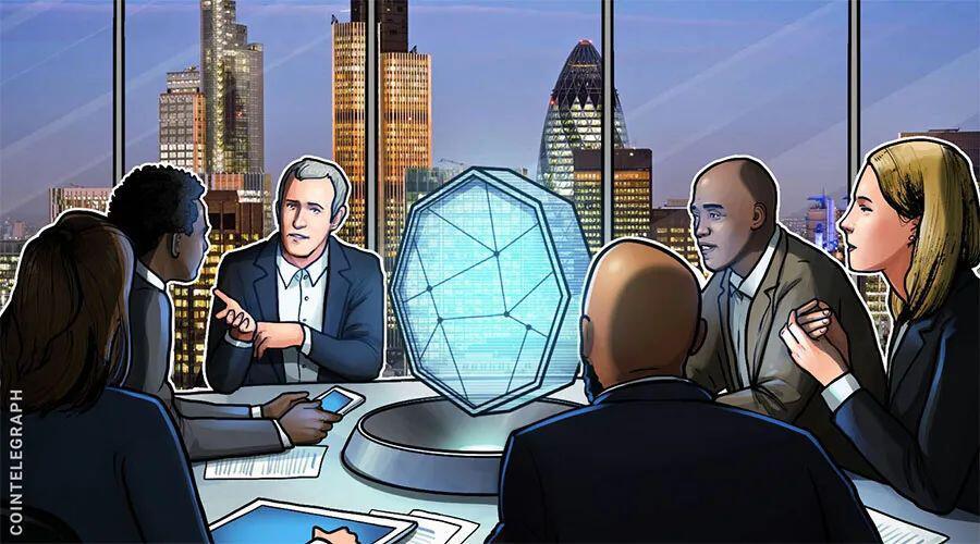 <ruby>CFTC<rp>[</rp><rt>CFTC</rt><rp>]</rp></ruby>委员会将举行关于DLT和数字货币的远程<ruby>会议<rp>[</rp><rt>huì yì</rt><rp>]</rp></ruby>