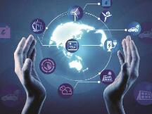 什么是主网上线?为什么它是起点而不是终点?