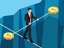 稳定币上半年共计印钞1149亿枚,印钞数与币价呈高度相关性