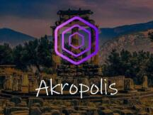 DeFi借贷协议Akropolis重入攻击事件技术分析