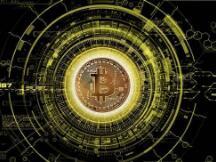 Weiss Crypto分析师:比特币可以治愈持续不断的经济危机