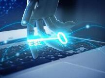 长沙市区块链BSN政务外网首批区块链应用已上线发布