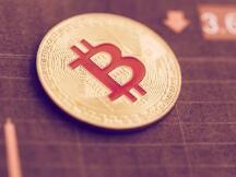 调查机构Evertas:投资者们表示将购买更多比特币