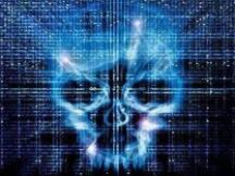 Erebus攻击影响比特币等34种加密货币