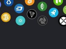 2021配置哪些币?