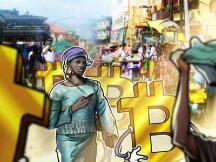 尼日利亚证券交易委员会:市值近2万亿美元的加密市场不能忽视