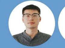 币虎对话:开启多链借贷先河,Flux能否引领 DeFi 新浪潮?