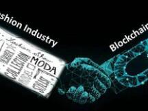 区块链的创新技术给奢侈品行业带来了新的机会