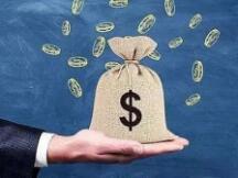 比特币与DeFi的治理资本与价值