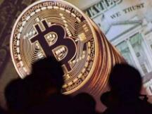 """彭博报告:BTC价格再迎""""十倍""""周期 2025年可达10万美元"""