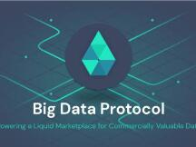 大户在Big Data Protocol(BDP)上赚了多少钱?