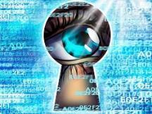 波士顿联储:隐私应该是CBDC的核心