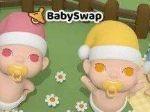 BabySwap 加速推进 NFT 布局,或成为 BSC 上最大流量掠食者