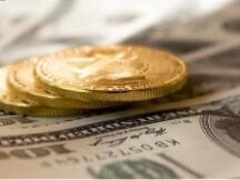 Messari年度报告:稳定币正吞噬加密世界