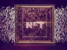NFT 火热,存储却是最被忽略的重要一环