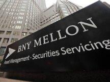 纽约梅隆银行加入道富银行,藉由支持Pure Digital瞄准加密交易领域