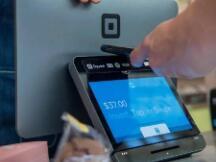 2020 年度,Square Cash App 的比特币收入同比增长 785%