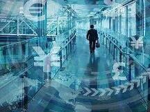 朱嘉明:数字货币已经成为理解现代经济中不可排斥的⼀个因素