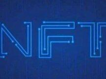 NFT泡沫是否已经破灭?