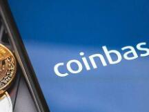 Coinbase 启示录 从十一页PPT开始的加密货币美国梦