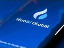 火币科技资管子公司获批香港首家主动投资策略虚拟基金