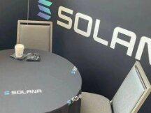 """Solana验证者计划在服务中断期间进行网络""""重启"""""""